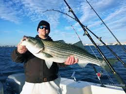 سیستم ترولینگ از روش های ماهیگیری