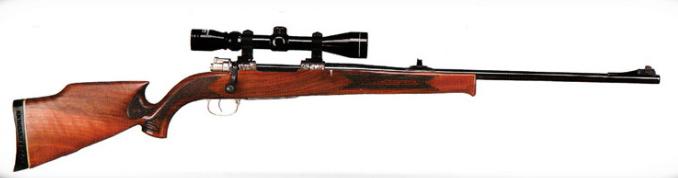 خرید تفنگ اسلحه شکاری نخجیر 1 2 3