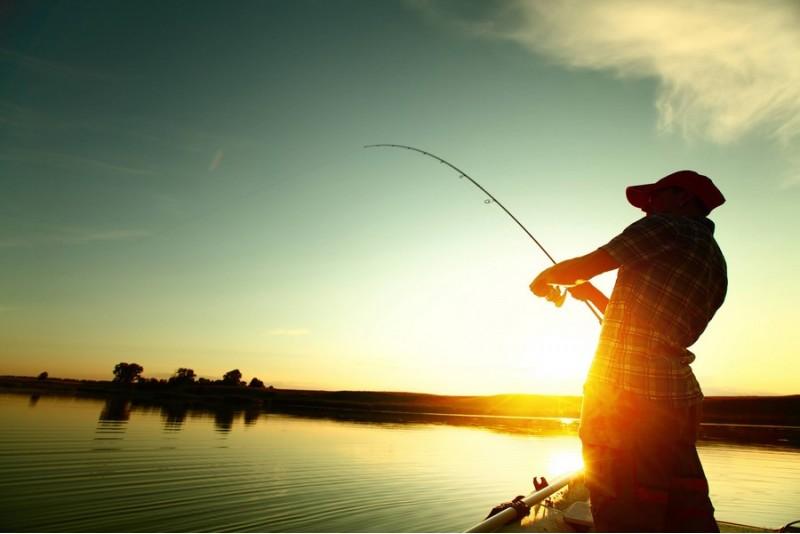 نحوه ماهیگیری در تالاب های ایران : انزلی مرداب هشیلان ، چغاخور ، گمیشان ، سوستان ، عینک سیستم کاربردی ماهیگیری در تالاب و مرداب